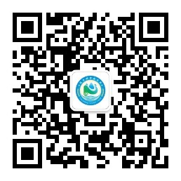 qrcode_for_gh_4a94355451b5_258.jpg